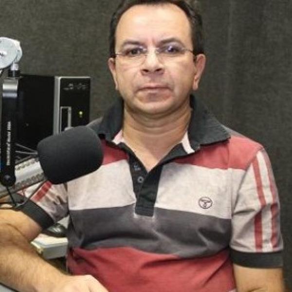 Cidade FM 88,7 MHz